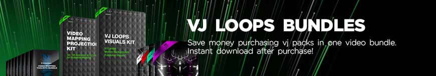 VJ-Loops-Bundles-Banner-Category-Header