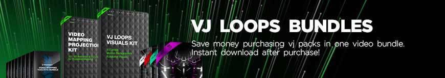 VJ-Loops-Bundles-Banner-Category-Header