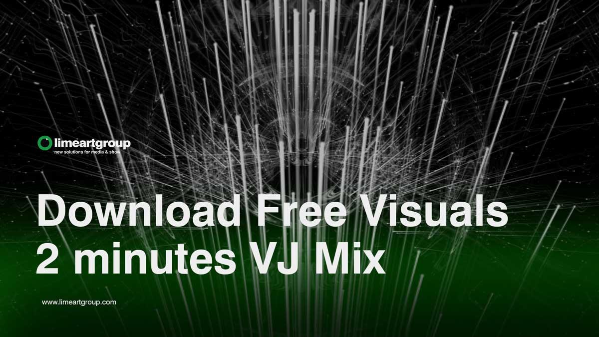 Download-Free-2-minutes-VJ-Mix