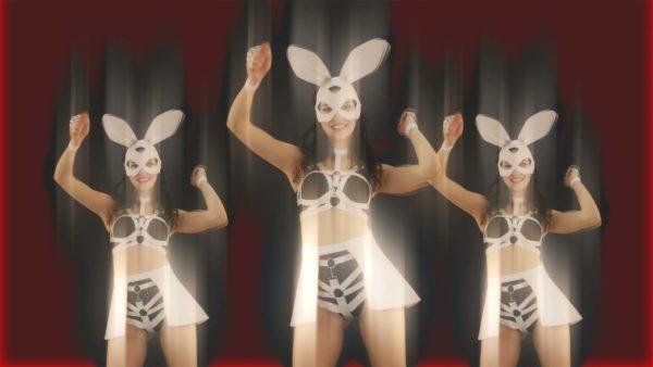 Bunny_Dancing_Girls_On_Black_Motion_Background_VJ_Loop_Layer_12