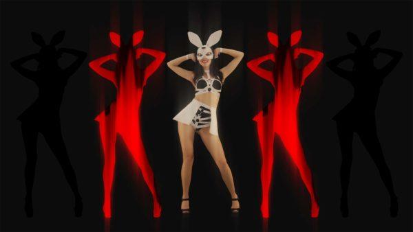 Bunny_Dancing_Girls_On_Black_Motion_Background_VJ_Loop_Layer_13