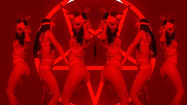 Frau_Rabbit_Girl_Woman_Dancing_Go_Go_Dance_Video_Footage_VJ_Loop_Layer_13