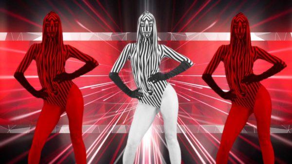 Red_Evil_Demon_Go_Go_Girls_Dancing_Video_Footage_VJ_Loop_Layer_14