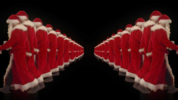 Santa_Claus-Dancing_man_isolated_on_black_background_video_art_4K_looped_video_footage5