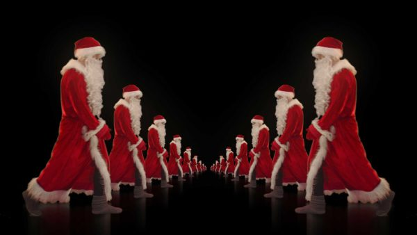 Santa_Claus-Dancing_man_isolated_on_black_background_video_art_4K_looped_video_footage2