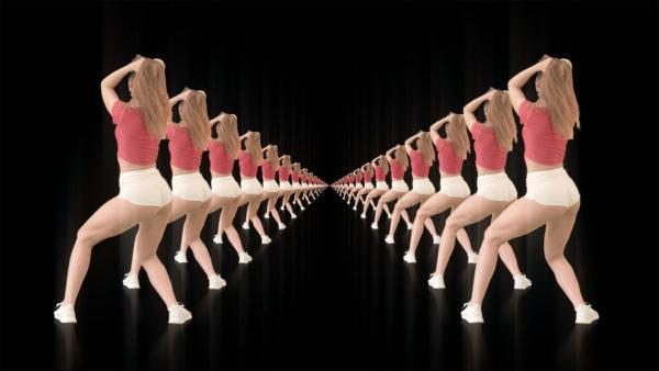Twerking_Dancing_girl_vj-loop