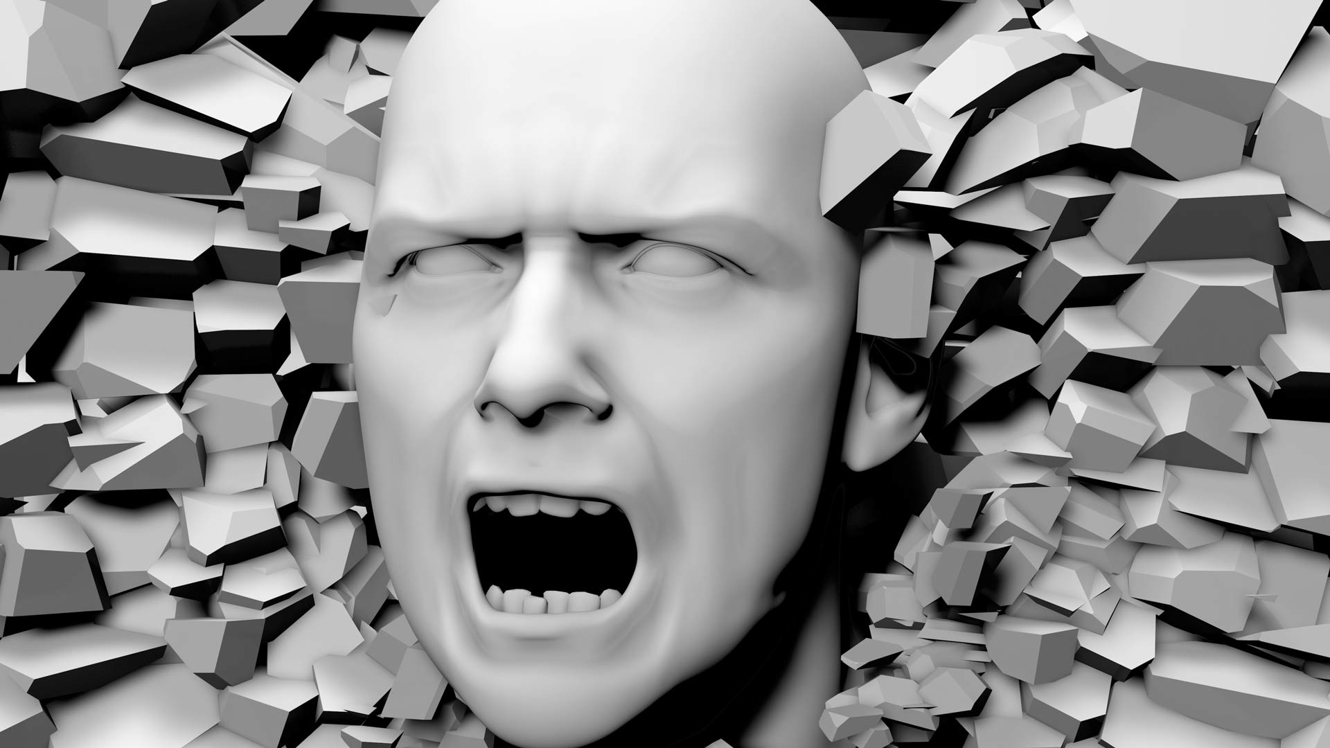 Projection-Mapping-Loops-HeadShock-FaceEffects