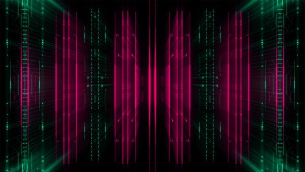 AI_Digital_Lines_Video_VJ_Footage_by_Alexander_Kuiava_Layer_360