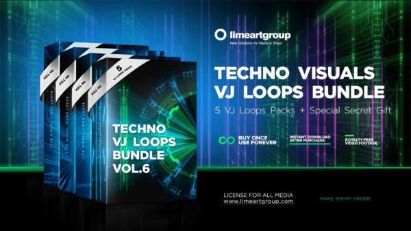 Bundle-1-VJ-Loops-Preview-Fullhd