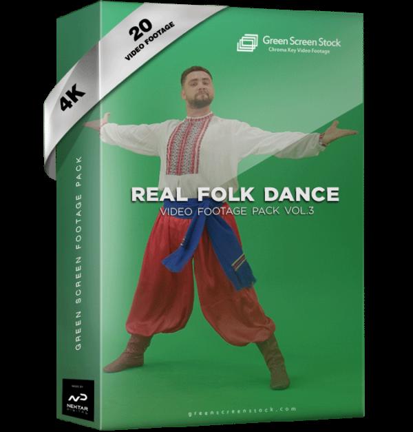 GSFP-Folk1Dance-LAG