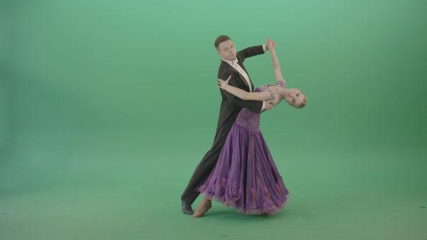 elite_ballet_dance_greenscreen_video_footage_4k
