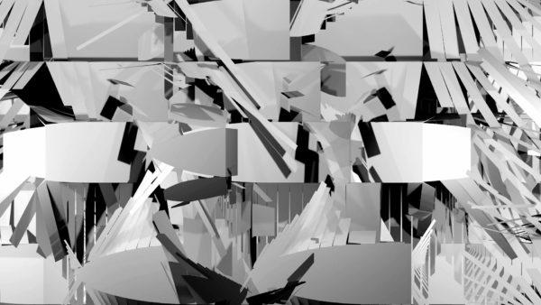 28_VMLP_Vol.28_-_Sticky_Textures_Layer_22