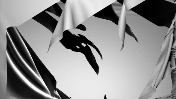 29_VMLP_Vol.29_-_Blow_Curtain_Layer_6