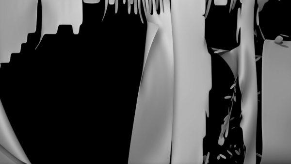 29_VMLP_Vol.29_-_Blow_Curtain_Layer_8